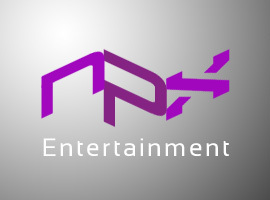 NPXEntertainment