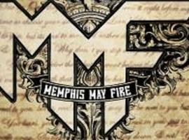 MemphisMayFire95