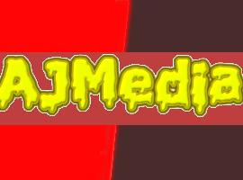 AJMedia