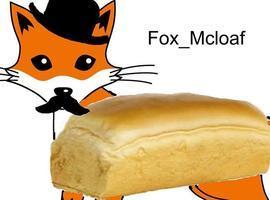 FoxMcloaf
