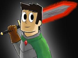 Swordticus