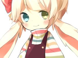 ThatGirlYoko