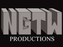 NGTWProductions