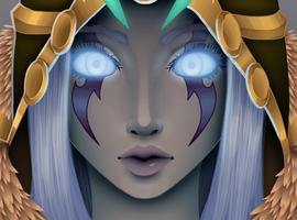 Artemissz