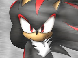 shadowthehedgehogsi