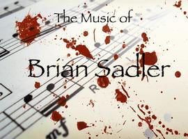 BrianSadler