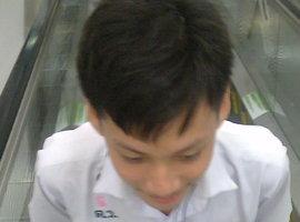 ZhaoPM