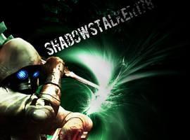 ShadowStalker178