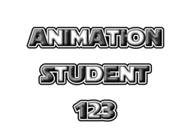 Animationstudent123