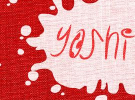 YoshiMitts