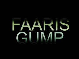 FaarisGump