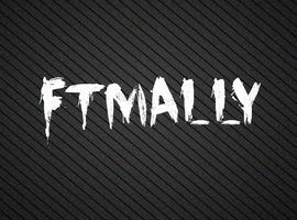 ftmally
