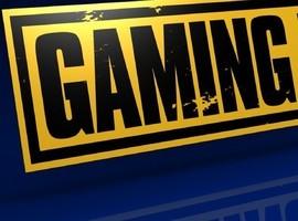 GamingPro987