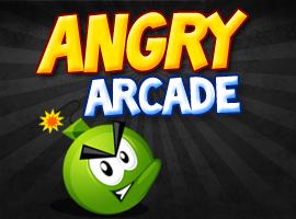 AngryArcadeGames