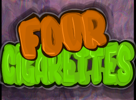 FourCigarettes
