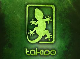 TakidoMusic