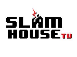 SLAMHOUSE