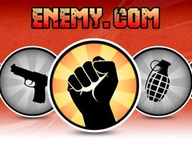 EnemyGames