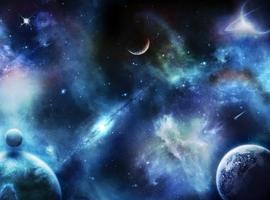 galaxy-gradient