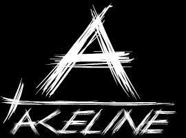 aceline1996