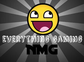 NuclearMang0Games