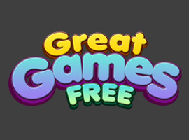 GreatGamesFree