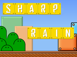 rainheart666787
