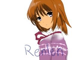 RenLen