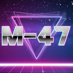Magnum47