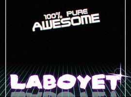 Laboyet
