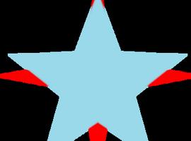 StarlightTheUnicorn