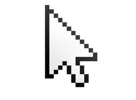 PixelClick