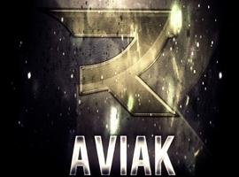 MrAviak