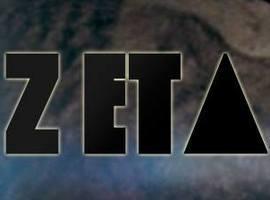 ZetaMN