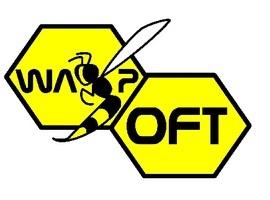 WaspSoft