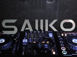 Saiiko