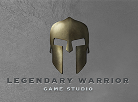 legendarywarriorgame