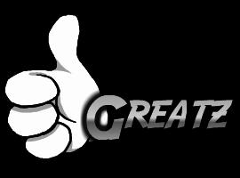 greatz