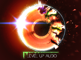 level-up-audio