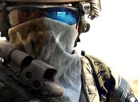 soldierboy127