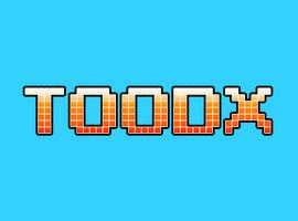 TooDX