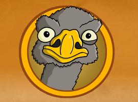 EmuToons