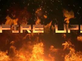 FireUp9531