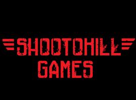 shootokill23
