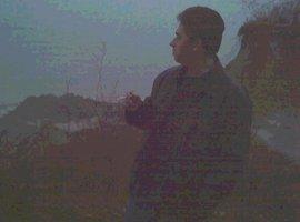 Scyras