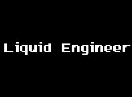 liquideng