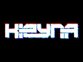 Kleyna