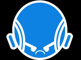 poutErobots