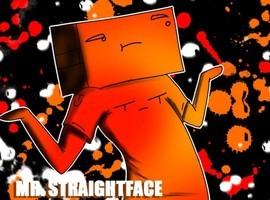 MrStr8face
