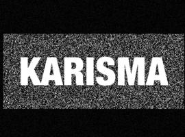 Karismabeats